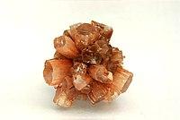 Aragonite Mineral Macro 2.jpg