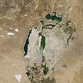 Aral Sea August 2017.jpg