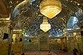 Aramgah-e Shah-e Cheragh (20535854384).jpg