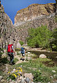 Aravaipa Canyon Wilderness (15411179412).jpg