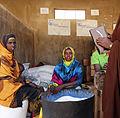 Arbeitsbesuch Äthiopien (24163080633).jpg
