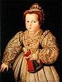 Arbella Stuart.jpg