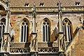 Arc-boutants de la Cathédrale de Colmar.jpg