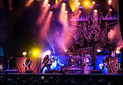 Arch Enemy - Elbriot 2018 05.jpg