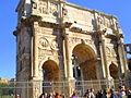 Arch of Costantine.jpg