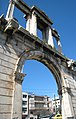 Arch of Hadrian (3388891138).jpg