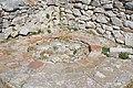 Archaeological site of Philippi BW 2017-10-05 12-55-45.jpg