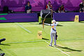 Archery at the 2012 Summer Olympics (8142477655).jpg