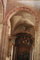 Arches Saint-Sernin.jpg