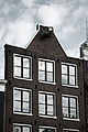 Architectural pattern. Amsterdam, Netherlands, Northern Europe.jpg