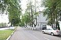 Architecture of Yaroslavl - panoramio (7).jpg