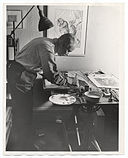 Archives of American Art - Adolf Dehn - 2057.jpg