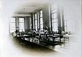 Archives of the Lister Institute; laboratory Wellcome L0021999.jpg