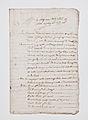 Archivio Pietro Pensa - Esino, C Atti della comunità, 163.jpg