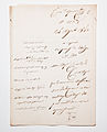 Archivio Pietro Pensa - Vertenze confinarie, 4 Esino-Cortenova, 125.jpg