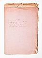 Archivio Pietro Pensa - Vertenze confinarie, 4 Esino-Cortenova, 188.jpg