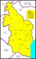 Arcidiocesi di Catania mappa.png