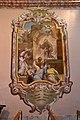 Arcisate - San Francesco da Paola 1195.jpg