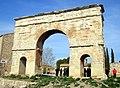 Arco Romano de Medinaceli (1).jpg