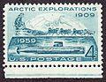 Arctic Explore 1959 US-4c.jpg