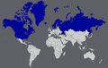 Arctic countries.png