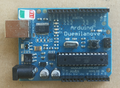 Arduino duemilanove.png