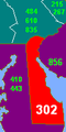 Area code 302.png