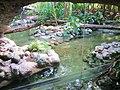 Area de jaguares, Biouniverzoo. - panoramio.jpg