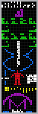150px-Arecibo_message.png