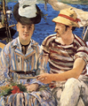 Argenteuil, Manet, detail.png