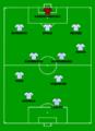 Argentina vs Costa de Marfil2.png