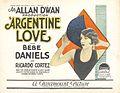 Argentinelove-lobbycard-1924.jpg