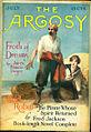 Argosy 191507.jpg
