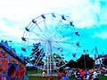 Aristocrat Wheel - panoramio.jpg