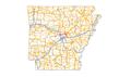Arkansas 89.png