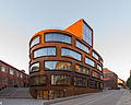 Arkitekturskolan October 2015 01.jpg