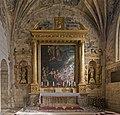 Arles-Église Saint Trophime-Chapelle des Rois-20200306.jpg