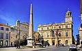 Arles Place de la République.jpg