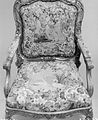 Armchair (fauteuil à la reine) (part of a set) MET 186885.jpg