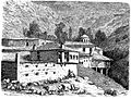 Armenian monastery at Trebizond.jpg