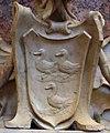Arms of Van den Eynde2.jpg