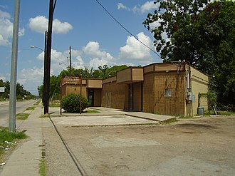 Death of Michael Jackson - Murray practiced out of the Armstrong Clinic in Houston. The clinic was raided during an investigation of Murray in July 2009.