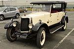 Armstrong Siddeley 'Taunton Short 18' (1927) (21176403218).jpg