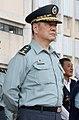 Army (ROCA) General Wu Ta-peng 陸軍上將吳達澎 (20110506 臺北市政府100年度全民防衛動員(萬安34號)暨複合型災害防救演習 15618222620).jpg