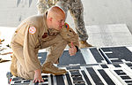 Army Aviation and Air Force come together to complete vital mission in Egypt 140819-A-BE343-003.jpg