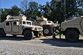 Army MP conduct hasty vehicle recovery training 130905-A-AB123-002.jpg
