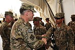 Army Reserve Command Team visits Afghanistan 130426-A-CV700-049.jpg
