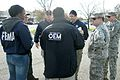 Army Reserve soldiers provide fuel, other resources for hurricane relief in New York 121106-A-AB123-002.jpg