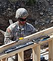 Army and Air Force Work Together to Complete Construction in Bulgaria 160820-A-CS119-001.jpg