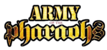 Army of the Pharaohs logo.png